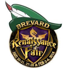 royal melbourne show wikiwand brevard renaissance fair