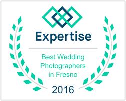 fresno photographers professional photographer fresno ca huey images