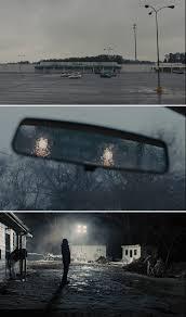 prisoners cinematography by roger deakins m o v i e