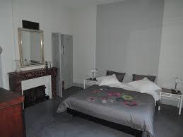 chambre d h es narbonne chambres d hôtes domaine les amarats chambre d hôtes narbonne