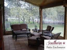 Clear Vinyl Patio Enclosures by Clear Vinyl Patio Enclosure Weather Curtains Residential Project