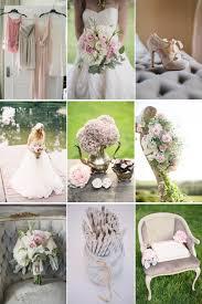 Color Palette Gray Wedding Color Palette Rosy Brown Sage Dove Gray 2