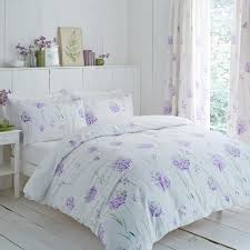 girls frilly bedding charlotte thomas bedding up to 60 off rrp next day select day