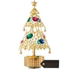 china hanging ornaments at overstock