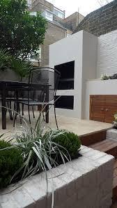 barbecue outdoor kitchen design kitchen decor design ideas