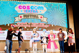 cosplus interview en with 3 cutest cosplayers misa chihiro and