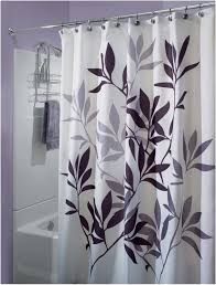 Echo Design Curtains Bathroom Designer Shower Curtains Sweet Jojo Designs Shower