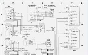 volvo 850 cluster wiring diagram tailight volvo wiring