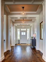 Entryway Pendant Lighting Entryway Lighting Houzz For Entryway Lights Ceiling Way Trend