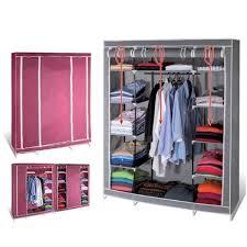 cdiscount armoire chambre armoire chambre grise achat vente armoire chambre grise pas
