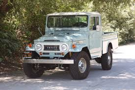 jeep modified classic 4x4 toyota 4x4 land cruisers