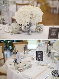 wedding flowers names winter wedding flowers featured on whimsical