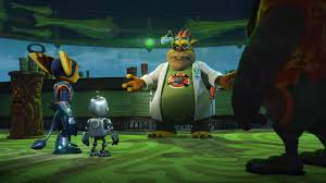 which ds is goin to be on sale on black friday on amazon amazon com ratchet u0026 clank playstation 4 sony computer