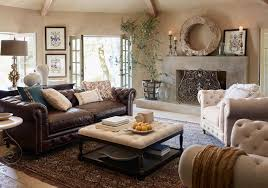 california mediterranean interiors frontgate