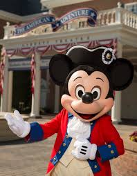 are halloween horror nights tickets transferable disney parks salutes u s military discounts for 2017