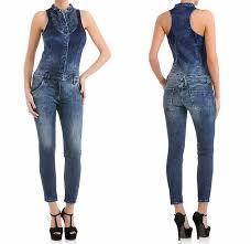 jean one jumpsuit 30 simple womens one jumpsuit playzoa com