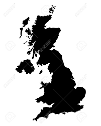 Somerset England Map by England Stock Photos Royalty Free England Images And Pictures