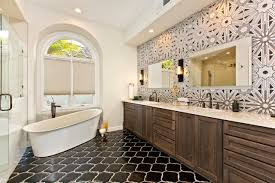 bathroom and kitchen remodeling ideas typical renovation costs