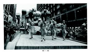 7 vintage photos of detroit s thanksgiving day parade