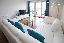 wohnzimmer grau trkis wohndesign tolles moderne dekoration wohnzimmer grau türkis