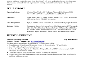 free resume templates for wordperfect converters resume glorious free resume templates word perfect delight free