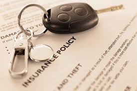 how to cancel your car insurance policy to lock in new savings