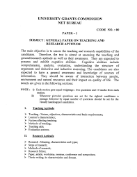 how to write a cover letter for judicial internship essays on the