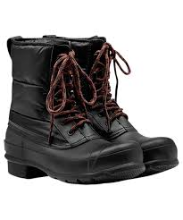 womens quilted boots uk boots shop mens womens and rubber boots outdoor and country