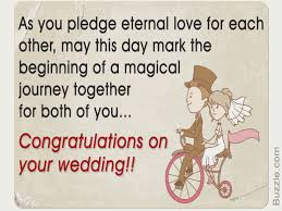 wedding congratulations quotes 12 awesome things you can learn from congratulations on