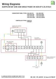 wiring diagram billet rev 3 air suspension
