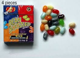 where to buy harry potter candy bean boozled beans harry potter candy jelly belly beans candy bean
