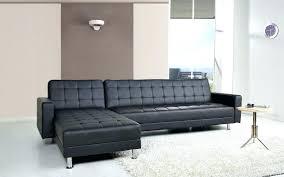 ashley furniture barcelona sofa barcelona sofa modern leather single seater barcelona sofa with