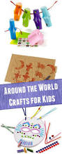 best 25 multi cultural crafts for kids ideas on pinterest