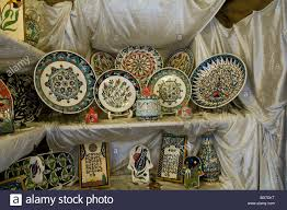 armenian craft stock photos u0026 armenian craft stock images alamy