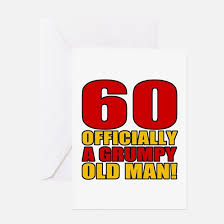 funny 60th birthday funny 60th birthday greeting cards cafepress