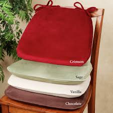 dining room chair cushions replacement upholstery basics dining
