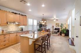 Laying Out Kitchen Cabinets Kitchen Delectable Image Of Open Kitchen Layout Decoration Ideas