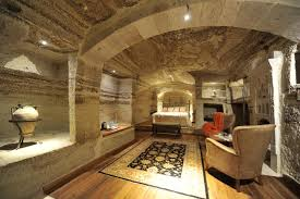 terra cave hotel goreme turkey booking com