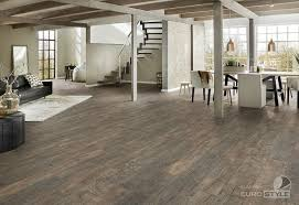 laminate floors country barnwood eurostyle flooring