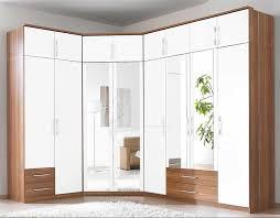 eckschr nke schlafzimmer beautiful schlafzimmer mit eckschrank gallery home design ideas
