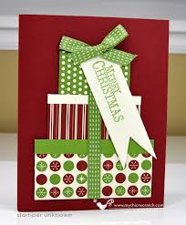unfrogettable stamping fabulous friday easy to reproduce