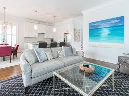 Coastal Living Bedroom Designs For Sale Beach Homes On Florida U0027s 30a Coastal Living