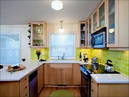 Select Kitchen Design by Kitchen Cape Cod Kitchen Design Custom Kitchen Design Kitchen
