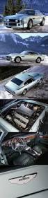 lexus breakers wolverhampton best 25 british car ideas on pinterest triumph car aston