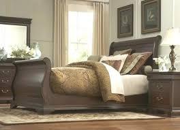 havertys bedroom furniture havertys bedroom furniture bedroom sets with s bedroom furniture