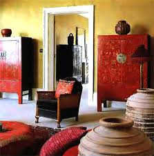 best home decorators pictures exotic asian room decorating ideas zeospot zeospot best
