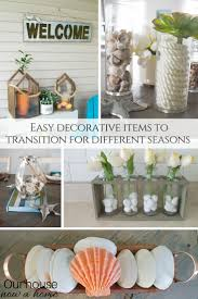 decorating home for fall how to transition your home for fall with these simple ideas u2022 our