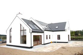 styles architectural digest house plans for alluring eplans of the