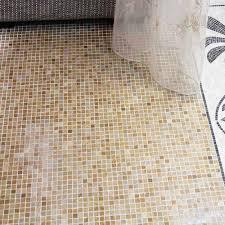 Tile Mosaics Tile Sheets Kitchen Backsplash Wall Sticker Fireplace - Tile sheets for kitchen backsplash