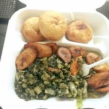 philadelphia cuisine moonlight cuisine 18 reviews caribbean 6834 limekiln pike